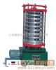 雷韵主打产品ZBSX-92A振击式标准振筛机 顶击式、拍击式振筛机 标准振筛机生产供应商