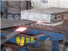 供应◆河南汽车板簧加热设备XZ徐州高频加热炉真省电