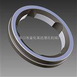 XHYD-DHD385/A高風壓沖擊器保持環