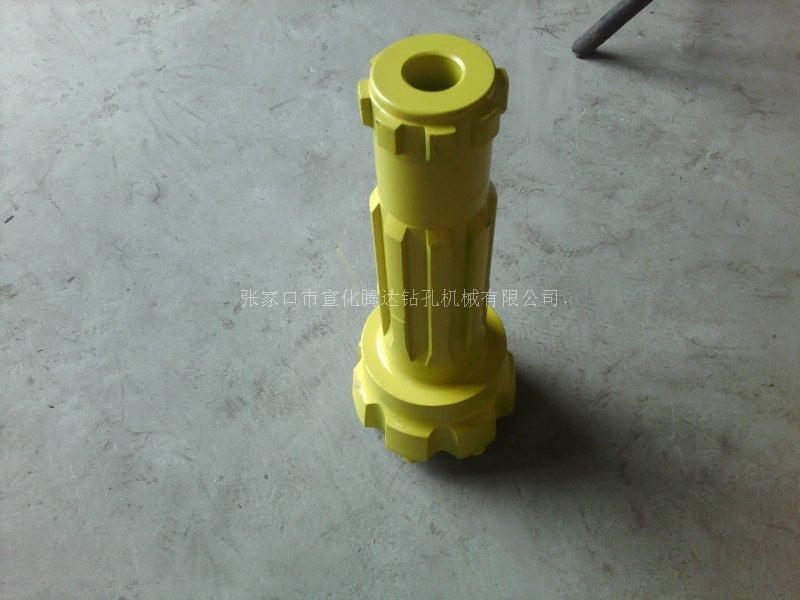 CWG90-15A钻孔直接为90mm钎头