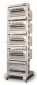 新威5V20A動力電池循環壽命測試儀檢測柜