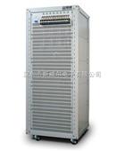 新威60V200A磷酸鐵鋰混合動力電池充電柜