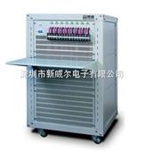 河南電池廠家zui好選擇新威電池容量柜充電柜
