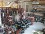 潜孔钻机配件-KQG150Y潜孔钻机配件
