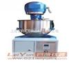 CA沥青砂浆搅拌机丨高性能CA沥青砂浆搅拌机丨*