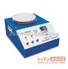 CF-II茶叶振筛机丨首选茶叶振筛机丨特惠价格销售筛子振筛机