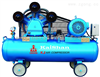 KJ工业用活塞式空气压缩机