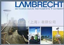 代理lambrecht气象产品大中华区代理商   特价