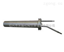 北京煤科院通配型/GH23/GH44焦炭反應器