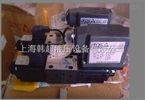 4WE 6 J62/EW230N9K4/B10原裝進口是力士樂廠家直銷電磁閥