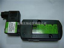 SCG551A001MS