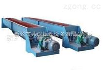 煤粉输送设备螺旋输送机