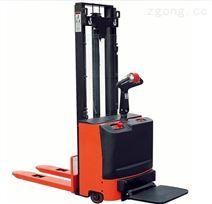 山东CCD全电动堆高车价位/1.6T运输搬运车型号/堆高车厂家