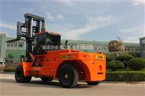 供应华南重工内燃重型大吨位35吨叉车港口叉车码头叉车钢铁叉车石材叉车集装箱叉车
