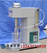 浙江湖州销售XJT浸出搅拌机 轴承座搅拌机 实验室专用搅拌机