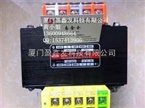 SWALLOW变压器M42-2KEL原装正品