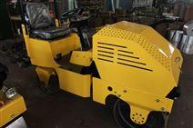 勘探钻探 高效率气动钻井机 立式打井机 地质探矿 潜孔钻机冲击水井钻机