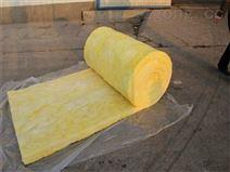耐高溫玻璃棉卷氈廠家,玻璃棉卷氈廠家價格
