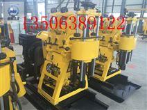 HZ-230GT水井钻机   打桩钻机
