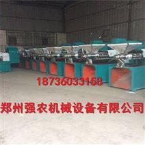 北京強農QN-125螺旋榨油機專供 北漂希望在何方