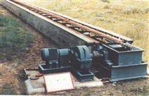 鏈式輸送機 仲愷鏈式輸送機批發商