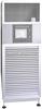 精密儀器室等必須之精密控制溫濕_控制主機,溫濕度控制主機