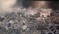 建筑垃圾處理:一體化生產或沖首位