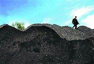 山西煤改在即:煤炭業從事人員安置成大問題
