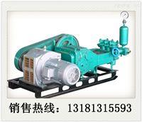 ZB2-100T型注浆机配调速电机